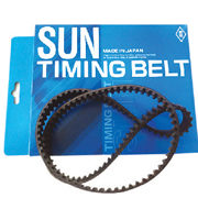 Correa de tiempo / Timing belt