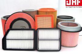 Filtro de aire acondicionado / Cabin filter