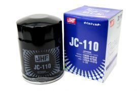 Filtro de aceite / Oil filter