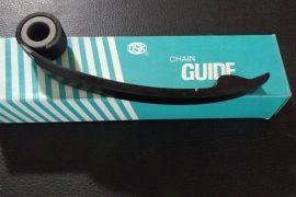 Guía de cadena / Chain Guide